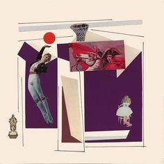 bobassign.jpg (image) #disney #collage