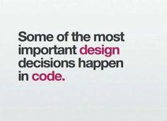 code.png 500×365 pixels #type #helvetica #code #typography