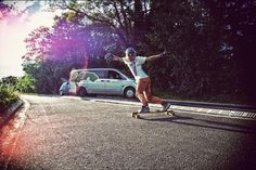 tumblr_m0gvn325wg1qg48guo1_1280.jpg (1024×683) #longboarding #photography #skateboarding