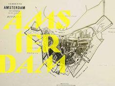 Lush Metrics #print #augusto #yomar #typography