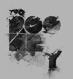 StudioKxx — The New Graphic