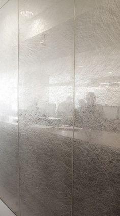Architecture Photography: Jordan Invest Bank / Symbiosis Designs - Jordan Invest Bank / Symbiosis Designs (7) (168504) - ArchDaily #interior #jordan #glass #architecture #symbiosis