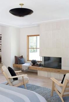 Green Oak Residence by SIMO Design 9