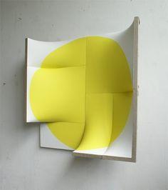Tumblr #dimension #application #design #art #circle