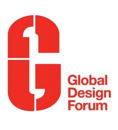 New Work: Global Design Forum   New at Pentagram
