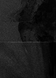 III #photo #johansson #digital #photography #art #daniel
