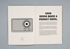 Daniel Bartha #print #dieter #minimal #rams