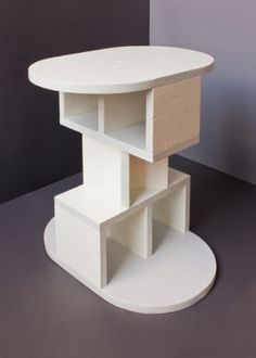 Michael Schoner : _____ #furniture #schoner #art #michael