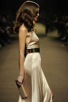 Fashion photography #fashion #dress