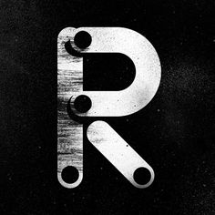 R #type #alexandreruda