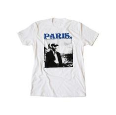 paris_front1_1024x1024.jpg (1024×1022)
