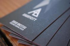 Wall Photos #business #branding #photo #texture #details #identity #cards