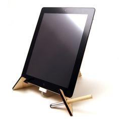 xe3x82xbfxe3x83x96xe3x83xacxe3x83x83xe3x83x88xe3x83x9exe3x82xa6xe3x83xb3xe3x83x86xe3 #wooden tablet stand