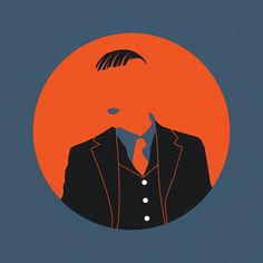 BOARDWALK EMPIRE - Solo 71 | The Art of Dave Behm #jimmy #vector #empire #boardwalk