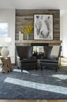 Homestead – Mountain Side Living Nestled Right Under the Wildhorse Gondola