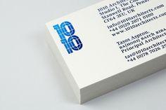 Departures® +44 (0)29 2022 8724 #architecture #design #identity #branding