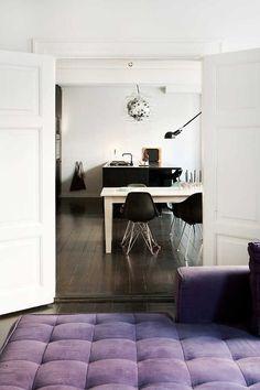 _ #interior #home