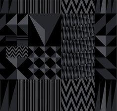 Elan El Grande 2012 | vbg.si - creative design studio #pattern