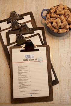 menu 3 #menu