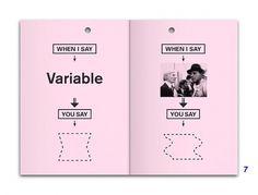 Sebastian Pataki • graphic designer • Amsterdam • interim website #sebastian #design #graphic #pataki