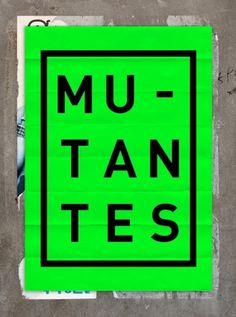 Murcia Visual #project #cristobal #contemporary #sanchez #poster #art #student