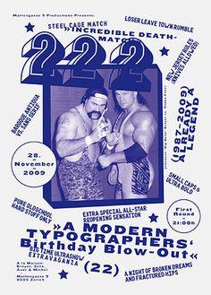 Johannes Breyer xe2x80x93 Graphic Design xe2x80x93 Typography xe2x80x93 Zxc3xbcrich; NEW NEW #johannes #breyer
