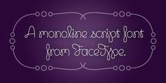 Lignette #script