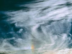 Fire Rainbow #limited #edition #cloud #sky #print #photography #fire #rainbow
