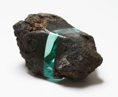 Zoom Photo #stone #art