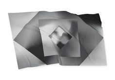 Alexander Lis #flag #tactile #white #black