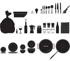 symbols #design #graphic #symbols