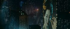 6-billboard1.png 1024×426 pixels #movie #photography #bladerunner #stills