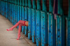 Creative Photography by Tony Dudley