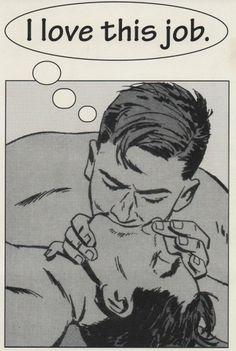 tumblr_l3omkbMcK01qam3feo1_1280.jpg (JPEG Image, 861x1280 pixels) #gay