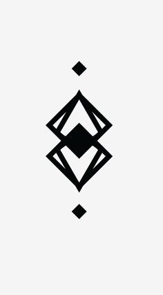 lupi et oves #et #icon #lupi #oves #logo