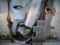 street-art-brazil-1