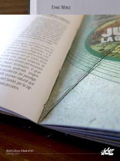 MASIVEFULLCOLOR #design #world #book #masive #madebyme #illustration #art #ethnic