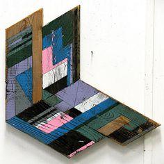 Aaron Moran #arts