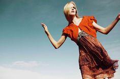 tumblr_l7rwhuNzUS1qbabgro1_500.jpg (500×333) #fashion #photography