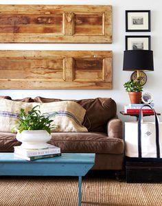 1_rachel #interior #design #deco #livingroom #decoration