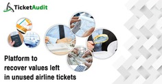 Are you aware of the unused flight tickets refund? | Airline & Travel Trends | Travel Technology