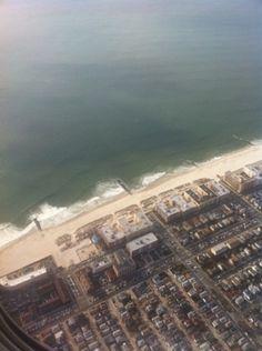 photo1-e1291567707340.jpg (478×640) #ocean #beach #sea