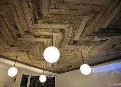 summers8.jpg #interior #design #decor #cafe #deco #coffee #decoration