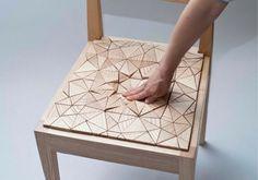 width= #chair #furniture