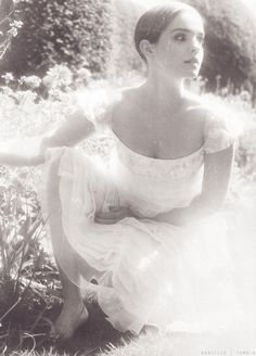 http://25.media.tumblr.com/tumblr_mbi92ub9tq1qah5qjo1_500.jpg #watson #emma #woman #beauty