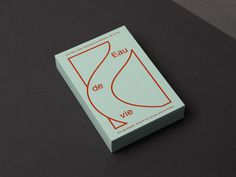 Kasper Florio — SI Special #business #branding #stationery #cards #typography