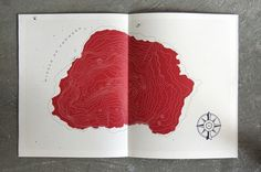 Fortress of Solitude – Works of Designer Colin Dunn #dunn #colin