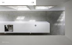 BB/A BB Architects utrecht studion architecture webdesign inspiraition minimal designblog mindsparkle mag
