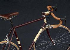 Askr•Archiverr•BIO #bicycle