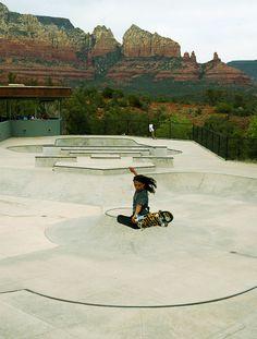 DG #skateboards #skateboarding #flip